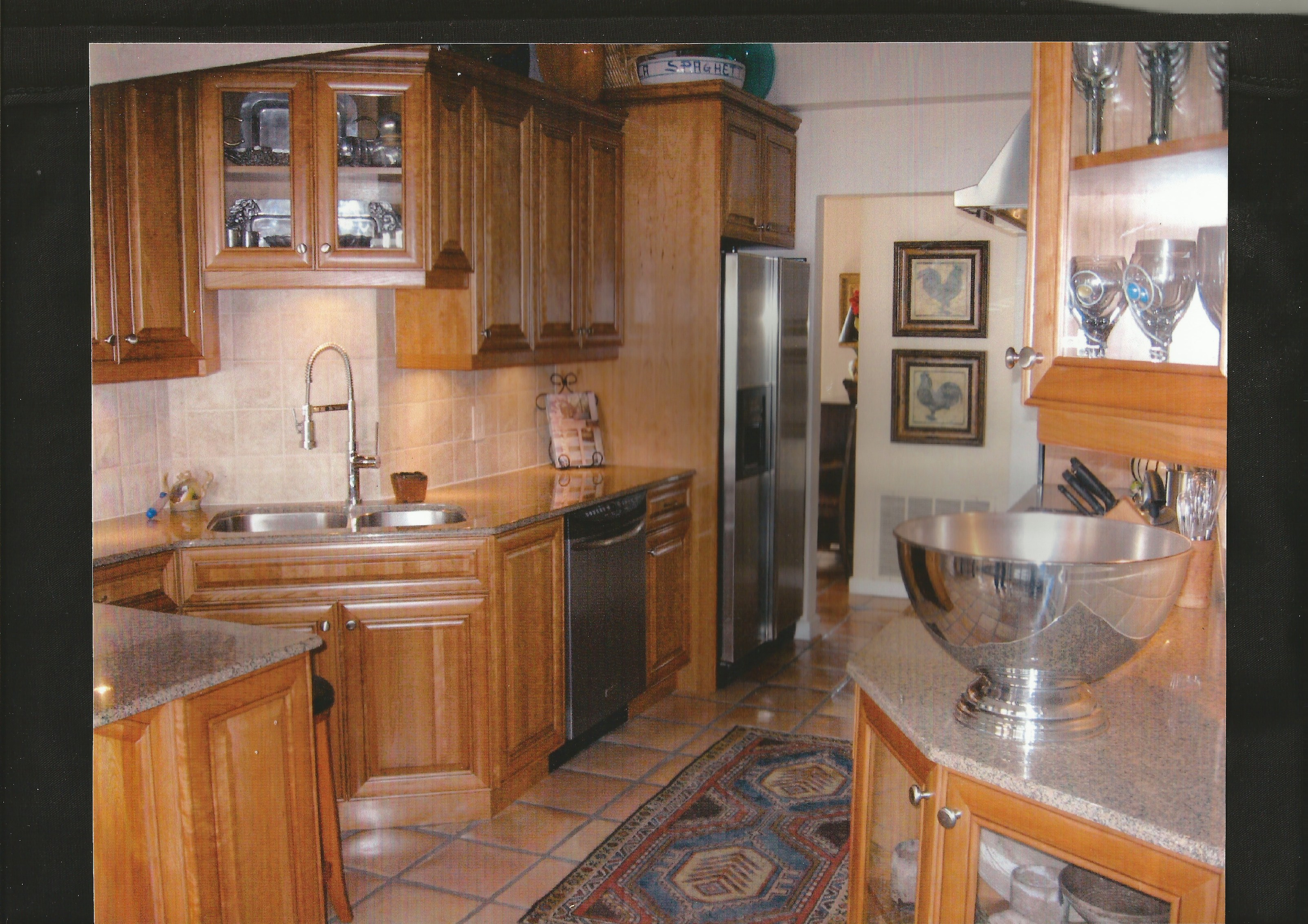 thesolidwoodcabinet kitchen remodeling tampa KITCHEN REMODELING TAMPA BAY AREA
